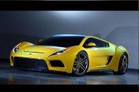 wallpapers car
