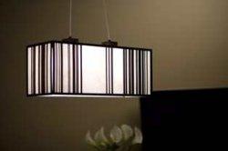 lampa do nowoczesnego wnetrza